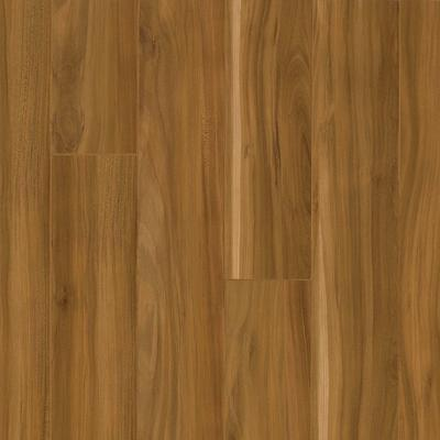 Bruce plum laminate flooring square feet per case for Armstrong homes price per square foot