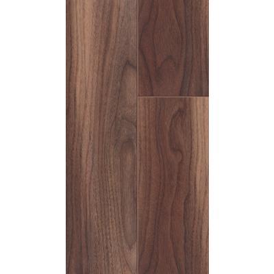 Kaindl one laminate flooring american walnut 12 for Kaindl laminate flooring