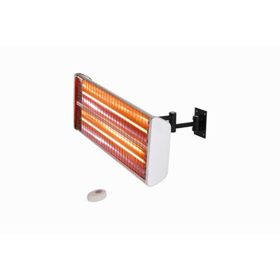 energ outdoor wall mounted heater home depot canada