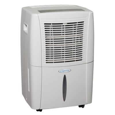 General Filters specializes in whole-house residential humidifiers, air cleaners, dehumidifiers, UV air purifiers, home heating fuel oil filters.