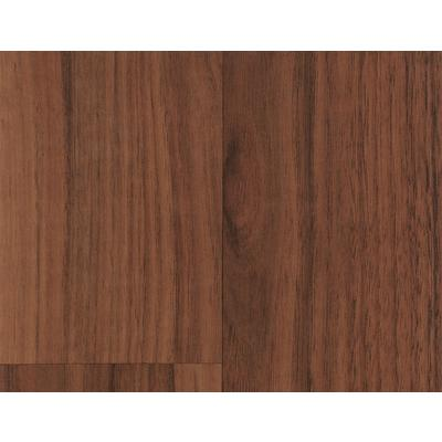 Http Www Ottawaprices Ca Product Home 20and 20garden Floor 20coverings Laminate 20flooring Kaindl One 8 0mm Laminate Flooring Cottage Cherry 20 06 Sq Ft Id 3d3be8911b 9fc7 4c8a 820e 44dde2aa981f