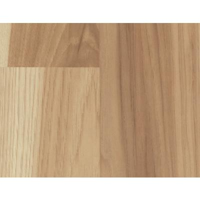 Http Www Ottawaprices Ca Product Home 20and 20garden Floor 20coverings Laminate 20flooring Kaindl One 8 0 Laminate Flooring Natural Hickory 20 06 Sq Ft Id 3d251b7fa6 Aa51 4602 A9ad 26853a2eef23