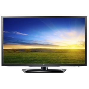 best led hdtv picture quality