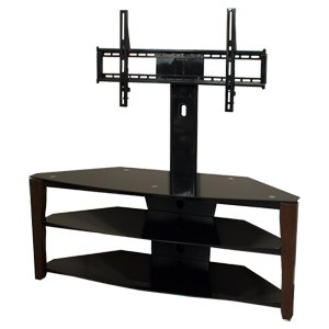 Techcraft 55 tv stand flex52w best buy ottawa for Where to buy tv console