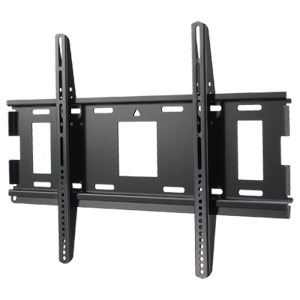 sanus classic 32 70 tilting flat panel tv wall mount mlt15 b1 best buy ottawa. Black Bedroom Furniture Sets. Home Design Ideas