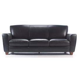 Natuzzi Editions 39 Elba V 39 Sofa Sears Canada Ottawa