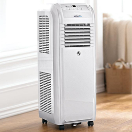 Room Air Conditioner Sears