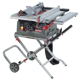 Craftsman md 10 39 39 jobsite table saw sears canada ottawa for 99 table saw