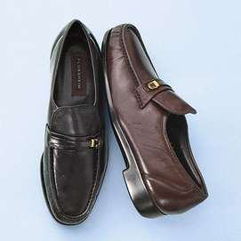 florsheim 174 s leather shoes sears canada ottawa