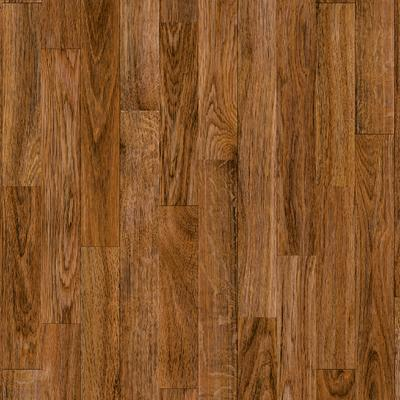Tarkett Inc FiberFloor Sheet Vinyl - Home Depot - Wood - Home Depot