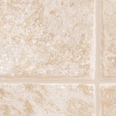 Tarkett inc fiberfloor sheet vinyl lotus almond home for Tarkett flooring canada