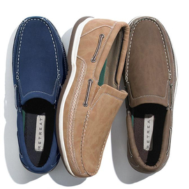 sears canada mens slippers 28 images slippers shoes