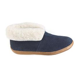 sears canada mens slippers santa barbara institute for