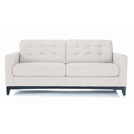 Palliser Europa III Sofa Sears Canada Ottawa