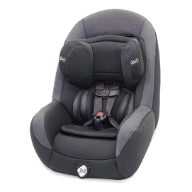 safety 1st cruise air lx 65 infant child car seat sears canada ottawa. Black Bedroom Furniture Sets. Home Design Ideas