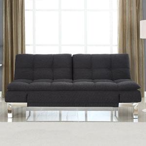 Aliza Pillow top Sofa lounger Costco Ottawa