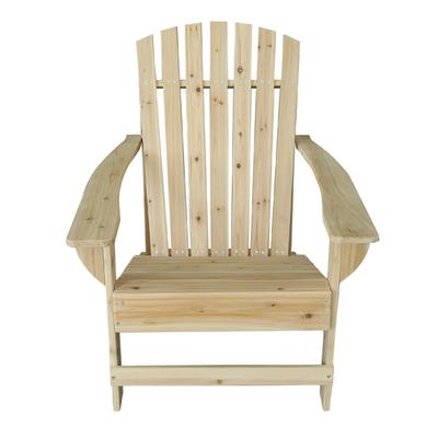 the home depot patio adirondack chair home depot canada