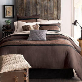 Whole Home Md Hayden Comforter Set Sears Canada Ottawa