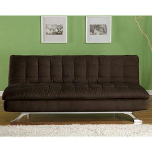 Capistrano Sofa lounger Costco Ottawa
