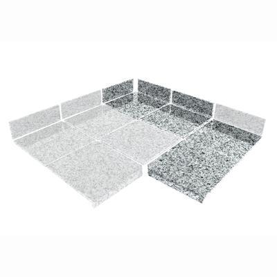 Granite Countertop Prices Home Depot Canada : ... Modular Kitchen Tile 90 Degree Box B - Home Depot Canada - Ottawa