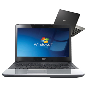 Acer Computers Wiki