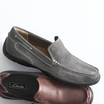 sears canada mens slippers 28 images sears canada