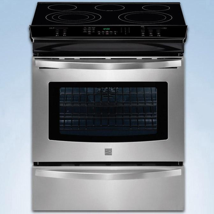 dating kenmore appliances How to determine the age or manufacture date of a ge appliance the manufacturing date is coded into the serial number (not the model number) of each appliance.