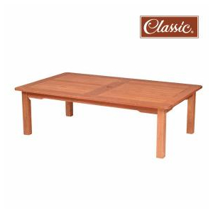 Classic 60 x 36 beverly hills wood coffee table home for Coffee tables ottawa