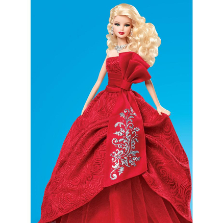 Related pictures barbie barbie collector barbie collection