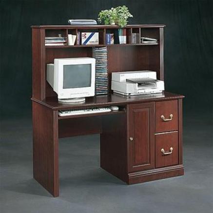 Sauder Computer Desk Armoire 28 Images Sauder L Shaped