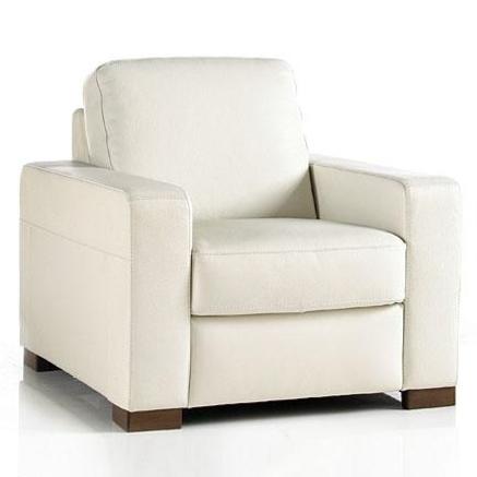 Natuzzi Editions Castello Chair Sears Canada Ottawa