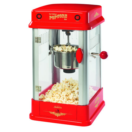 HTD Canada Popcorn Company is the #1 Canadian manufacturer, distributor & supplier for Centerstage Professional Theater Products, commercial popcorn machines, home theater seating, cotton candy machines, hot dog roller grills & concession supplies.