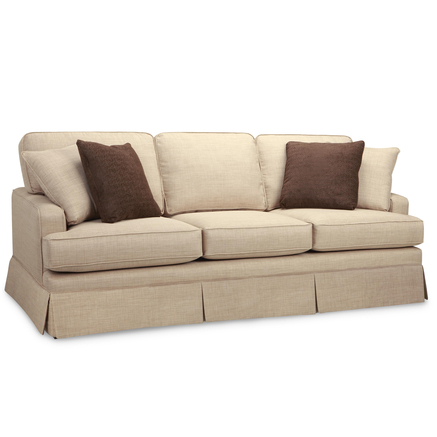 sears canada sofas and loveseats 28 images alyssa size sofa bed sears sears canada sofa