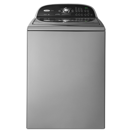 Find the best-rated top load washers at Sears. Shop Sears to get all the best brands at amazing prices. Use the compare tool to find the best fit for you.