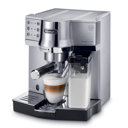 Shop the best selection of Kenmore coffee makers repair parts and accessories at Sears PartsDirect. Find replacement parts for any Kenmore coffee makers repair project.