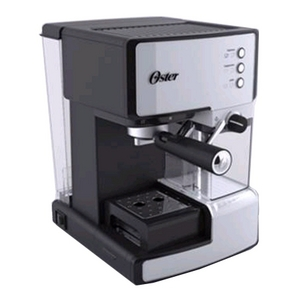 OSTER One Touch Fully Automatic Espresso/Cappucino Maker - Home Hardware - Ottawa