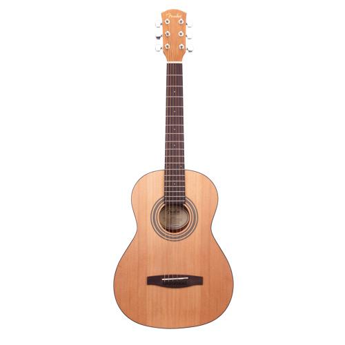 fender acoustic guitar ma 1 best buy ottawa. Black Bedroom Furniture Sets. Home Design Ideas