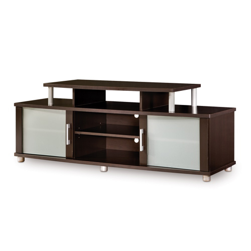 South shore city life collection 42 tv stand 4219601 for Where to buy tv console