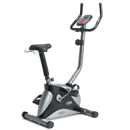 Exercise Bikes for Sale: Stationary Bikes & Recumbent Bikes Shop Sears Outlet for a full selection of exercise bikes, recumbent bikes and stationary bikes for sale. Stationary bikes are a great way to benefit from bicycle exercise without having to leave the house or attend an indoor cycling class!