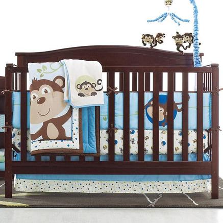baby crib sets sears. trend lab dr seuss alphabet seuss 3 piece