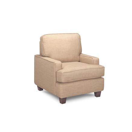 Whole Home 174 Md Lexicon Chair Sears Canada Ottawa