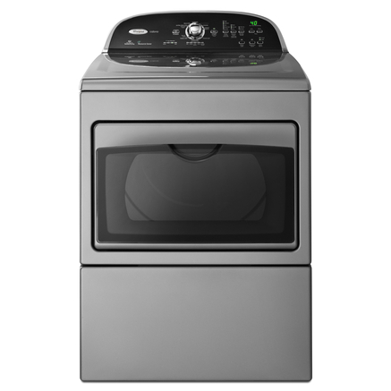Sears Outlet has cheap prices on a variety of top-rated brands like LG, Amana, Bosch, Whirlpool Duet, Electrolux and Samsung washers. Our washing machines come in a wide variety of styles and colors, including white, black, red, blue, silver, and stainless steel, so you can find the best washing machine for .
