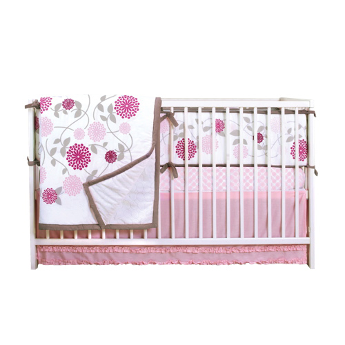 Where To Buy Crib Bedding In Ottawa