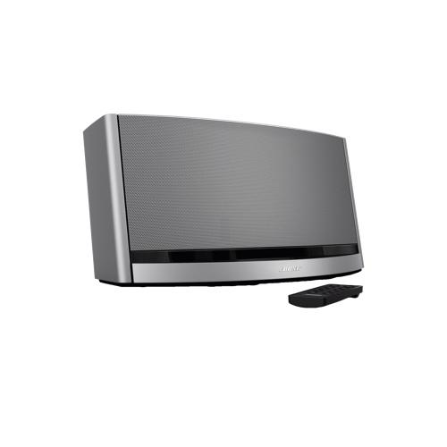 bose sounddock 10 bluetooth ipod speaker dock future shop ottawa. Black Bedroom Furniture Sets. Home Design Ideas
