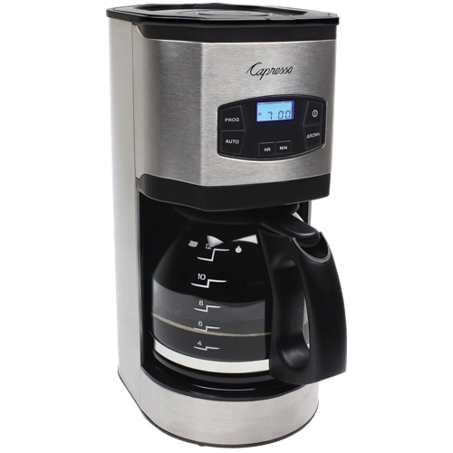 Capresso Coffee Maker Water Filters