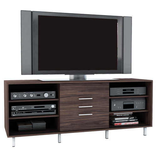 sonax 65 tv stand sd 5608 best buy ottawa