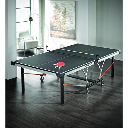 Ping Pong Elite Table Tennis Sears Canada Ottawa
