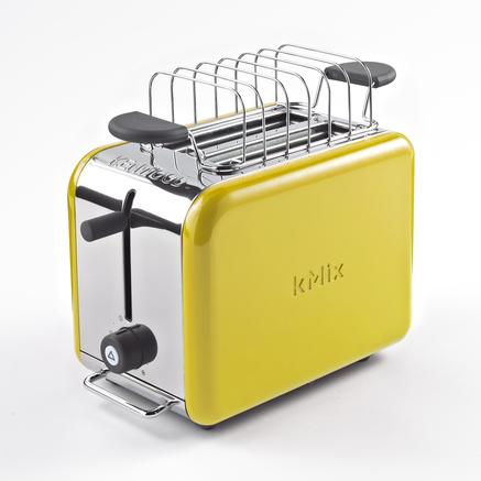 KENWOODR KMix 2 Slice Toaster