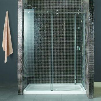 Glass Shower Doors Costco