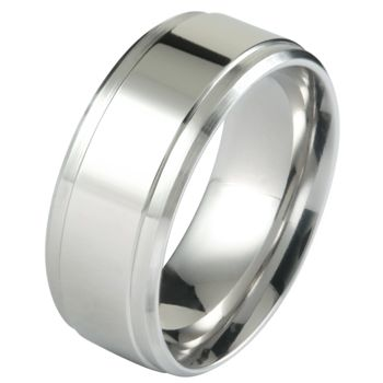 cobalt men s wedding band costco ottawa